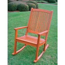 Adirondack Rocking Chair Woodworking Plans by 22 Innovative Woodworking Rocking Chair Egorlin Com