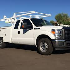 September 2015 – Peoriafordcommercialfleet Used Service Body Se Inc At Texas Truck Center Serving Houston Manufacturing Premium Bodies 2000 Johnson 18 Ft Refrigerated For Sale Rigby Id Stay Tuned For A Future Build Ingram Your Going To Custom Overhead Door Racks Serra Structural Steel Builders Slide In And Utility 2017 Nissan Navara Flatbed Scelzi