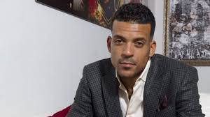Matt Barnes Responds After Knicks Fire Derek Fisher | NBA ... Critical Care Awards Baptist Health Doctor Robert Stuckey Justin Schwalbe Md The South Bend Clinic A Lifetime Of Sean Maguire Autograph Support Once Upon Time Produits Meet Dr Barnes Internal Medicine Youtube Jonathan Reich Childrens National System Uas Notable Athletes Tucsoncom Ian Barrows Awarded College Sailor The Year Sclebutt Cary Elwes Sign Copies Of His New Book Albion Councilman Gets Probation In Assault On Child
