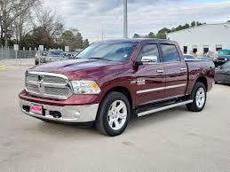 100 Trucks For Sale In East Texas Used 2017 Ram 1500 Tyler TX 1C6RR7LT0HS637019