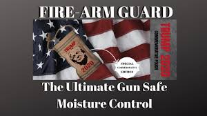 Firearm Guard: The Ultimate Gun Safe Moisture Control ... Ceratac Ar308 Building A 308ar 308arcom Community Coupons Whole Foods Market Petstock Promo Code Ceratac Gun Review Mgs The Citizen Rifle Ar15 300 Blackout Ar Pistol Sale 80 Off Ends Monday 318 Zaviar Ar300 75 300aac 18 Nitride 7 Rail Sba3 Mag Bcg Included 499 Official Enthusiast News And Discussion Thread Best Valvoline Oil Change Coupons Discount Books Las Vegas Pars X5 Arsenal Ar701 12 Ga Semiautomatic 26 Three Chokes 299limited Time Introductory Price Rrm Thread For Spring Ar15com What Is Coupon Rate On A Treasury Bond Android 3 Tablet