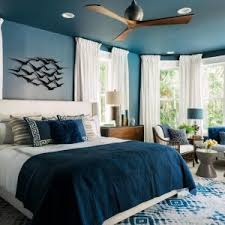 Rugs Home Interior Flooring Decorating Ideas With 9x12 Area