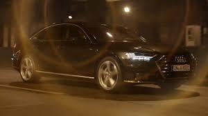si e auto i size der neue audi a8 denken sie nicht an ein auto car commercials