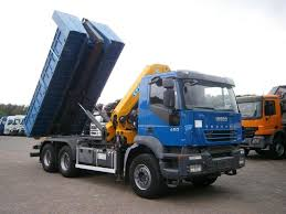 IVECO 6x4 Grue 27tm Longueur 20m Hauteur 22metres Type De AD260T45 ... Types Of Cstruction Trucks For Toddlers Children 100 Things China Three Wheeler Cargo Small Truck Dumpuerground Ming Dump Surging Pictures Of Differ 1372 Unknown Best Iben Trucks Beiben 2942538 Dump Truck 2638 1998 Mack Rb688s Tri Axle Sale By Arthur Trovei Series Forevertrucknet Howo Latest Type 84 Tipper Hot Sale T Lifting Pump Heavy Duty 30 Ton With Ten Wheel Gmc For N Trailer Magazine Amallink List Types Wikiwand