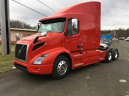Volvo VNR 640 For Sale In Fresno Ca 1988 Peterbilt 377 For Sale In Fresno Ca By Dealer Bulldog Freightway Inc Truck Arizona Youtube Trucks In For Sale Used On Buyllsearch 2012 Freightliner Scadia Tandem Axle Sleeper For Sale 3896 2017 Nissan Frontier Cars Pickup Clovis River Park Dump Body Manufacturers La Elegante Taco Truck Home California Menu Prices Auto City New Sales 2018 Toyota Tundra 4wd Sr Double Cab 65 Bed 46l At