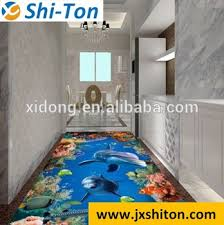 foshan factory porcelain ceramic marble 3d floor tiles price buy