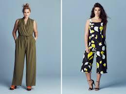 Simple Women Fashion Clothes 20172018 B2B