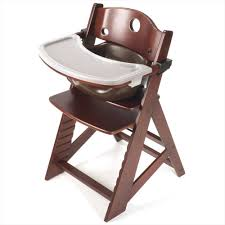Inglesina High Chair Amazon by Amazon Com Keekaroo Height Right Highchair With Insert U0026 Tray