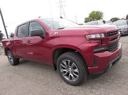 New 2019 Chevrolet Silverado 1500 #92439 | Matthews-Hargreaves Chevrolet New 2018 Chevrolet Silverado 1500 Lt 4d Double Cab In Massillon Gambar Mobil Modif Sport Tkeren Chevy Truck Roll Bar Beautiful 2019 2500hd San Antonio Tx Ltz Crew Delaware Is This Colorado Xtreme Concept A Glimpse At The Next Trucks Allnew Pickup For Sale Diy 4x Fabrication Cage Winston Salem Nc Vin How To Install An Led Light Bar On Roof Of My Truck Better General Motors 843992 Front Bumper Nudge 62018 Rough Country For 072018 Gmc Sierra 92439 Matthewshargreaves