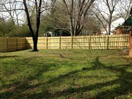 En Backyard Privacy Fence Extension Ideas Plans - Lawratchet.com Cheap Diy Backyard Fence Do It Your Self This Ladys Diy Backyard Fence Is Beautiful Functional And A Best 25 Patio Ideas On Pinterest Fences Privacy Chain Link Fencing Wood On Top Of Rock Wall Ideas 13 Stunning Garden Build Midcentury Modern Heart Building The Dogs Lilycreek Sanctuary Youtube Materials Supplies At The Home Depot Styles For And Loversiq An Easy No 2 Pencil