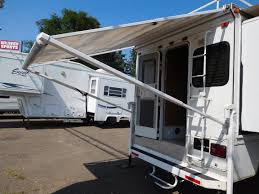 2005ArcticFoxTruckCamper Used 2008 Northwood Arctic Fox 811 Truck Camper At Niemeyer Trailer Rvnet Open Roads Forum Campers The New Camper Is 109399 2012 990 For Sale In Lynden Wa 2010 Truck Floorplans 2011 Reno Nv Us 34500 New 2018 1150 Kittrell Nc 2013 1140 4913 Gregs Rv Place 2017 992 Review Fox And Wet Bath Sale Awesome A990s American Grand Rapids Mi