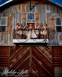 Jones Barn At Willow Creek Ranch :: Jones Barn Gallery :: Cleburne ... Jones Project Texwin Pole Barn Projects Bnsgarages Matt Crystals Wedding At In Cleburne Texas Lauren Willow Creek Ranch Gallery 1815 Best Weddingsbncountryfarm Images On Pinterest Story December 2010 Mapping 20 Of Las Fabulous Modern A Quincy Houses Decstruction Dry Levee Salvage Tyler Brittanys Feature Film Tx