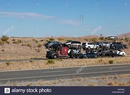 Semi-truck Car Hauler Loaded In Southeastern Arizona, USA, Driver ... Car Hauler Truck Usa Stock Photo 28430157 Alamy 2017 Kaufman 3 Hauler Trailer For Sale Schomberg On 9613074 2018 United 85x23 Enclosed Xltv8523ta50s Rondo Show Truck Cversions Wright Way Trailers Serving Iowa What Is A Car Hauler That Big Blog Ins And Outs Of A Car Youtube I Want To Build This Grassroots Motsports Forum Using Flatbed As Shipping Equipment Rcg Auto Logistics Image Result For Used Race Trucks Dodge Crew Cabs Just Because Its Great Looking Peterbilt Carhauler Trucks For Sale Trucks Sale Repo Cars