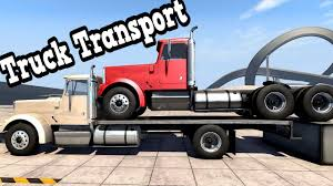 BeamNG Drive - Trying To Transport A Semi Truck With The Flatbed ... Flatbed Truck Wikipedia 2006 Isuzu Npr Hd Turbo Diesel Truck Full Review By Cmart 1997 Ford F800 16 Big Video Of Dog Riding On Back Flatbed Raised Eyebrows Vector Illustration Isolated White Lorry All Layers 2000 Chevrolet 3500hd 9 Youtube Royalty Free Vector Image Vecrstock Toyota Flatbed Toyota For Sale Trucks Utes Toy Italeri Models 124 Scania 142m Ucktrailer Ita0770s Ho Scale Intertional 7600 3axle Red Trainlifecom 1996 4900 20