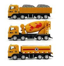 100 Ralph Smith Trucking Top 10 Most Popular Diecast Dump Truck List And Get Free