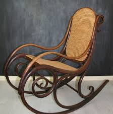 Rare Thonet Bentwood Rocking Chair No. 1 - Antiques Atlas Antique French Louis Style Wooden Rocking Chair Linen Upholstered Chairsantique Arm Chairsoccasional Chairs Vintage Tufted Leather And Mahogany At 1stdibs For Sale Pamono Bamboo Rattan English Traditions Inc Dollhouse Simon Et Rivollet Rocking Chair Penny Toy Rocker Mt Airy Shelby County Tn Ca 1835 Estate Sale La Rochelle