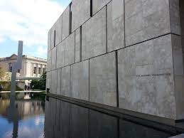 The Barnes Foundation | The Constitutional Walking Tour Of ... Gallery Of The Barnes Foundation Tod Williams Billie Tsien 4 Museum Shop Httpsstorebarnesfoundation 8 Henri Matisses Beautiful Works At The Matisse In Filethe Pladelphia By Mywikibizjpg Expanding Access To Worldclass Art And 5 24 Why Do People Love Hate Renoir Big Think Structure Tone