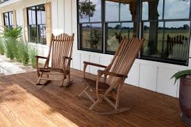 Image Result For Chip And Joanna's Rocking Chairs On Front ... Antique Wood Outdoor Rocking Log Chair Wooden Porch Rustic Rocker Stackable Sling Red At Home Free Picture Rocking Chairs Front Porch Heavy Duty Big Accent Patio Xl Lawn Chairs Oversize Fniture For Adult Two Rocks On Front Wooden On Revamp With Grandin Road Decor Hampton Bay White Chair1200w The Plans Woodarchivist Days End Flat Seat Teak Relaxing Slat Green Rockin In Nola Paper Print