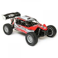 Eliminator-RC - Winnipeg Manitoba's Premiere Hobby Supply Shop