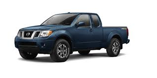 New 2018 Nissan Frontier For Sale In Edmonton, AB Final Frontier Series Ep1 2017 Nissan Longterm Least Balise Of Cape Cod Lovely Truck New 0104 Pickup Drivers Headlight Assembly Vlog 3 Work What Is Its Stays In Forefront Of Its Class On Wheels Used Car Costa Rica 1998 Nissan Frontier Xe 2011 News And Information Nceptcarzcom Vs Toyota Tacoma Compare Trucks 2018 Midsize Rugged Usa 2014nissanfrontiers4x2kingcab The Fast Lane Price Trims Options Specs Photos Reviews 135 Recalled For Electric Issue Motor Trend