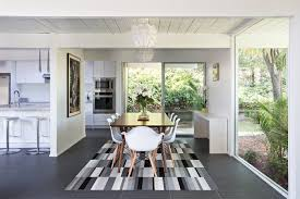 100 Eichler Home Plans S By Joseph L What Are S And Why Do People