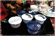 7 Best Cupcake Fashion Images