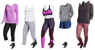Target 11 Places To Yoga Gear That Aren T Lululemon Huffpost