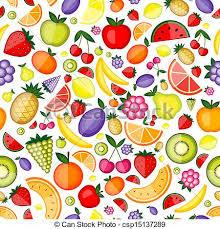 Ananas Vector Clipart Illustrations 1 398 Ananas clip art vector