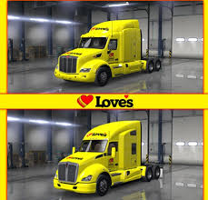 Loves Truck Stop Skin Mod ATS - ATS Mod | American Truck Simulator Mod Loves Opens Travel Stops In Mo Tenn Wash Tire Business The Planning 11m Truck Plaza 50 Jobs Triad Country Stores Facebook Truck Stop Robbed At Gunpoint Wbhf Back Webbers Falls Okla Retail Modern Plans To Continue Recent Growth 2019 Making Progress On Stop Wiamsville Il Youtube Locations Hiring 100 Employees Illinois This Summer Locations New Under Cstruction Bluff So Beltline Mcdonalds Subway More Part Of Newly Opened Alleghany County