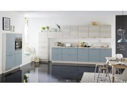 inselküchen l küchen u küchen küche aktiv berlin