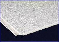 Celotex Ceiling Tile Distributors by Dewdrop Ceiling Tile Dewdrop Ceiling Tile Importer Service