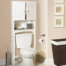 17 best bath furniture and cabinets images on pinterest bathroom