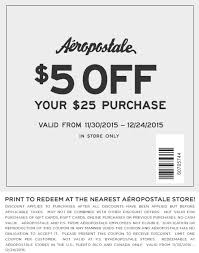 Aeropostale Coupons - $5 Off $25 At Aeropostale Freshpair Promo Code Eyeko Codes Walmart Discount City Store Wss Coupons With Barcode Dc Books Coupon Interval Intertional Membership Coupon Rosenberry Rooms Amazon Discounts A4c Promotional Coupons For Indy Blackhorse Com 15 Off 75 Pinned December 26th 10 25 At Jcpenney Via Garage Com Code Aropostale Buy Online Pickup In Store Time The Final Day For Extra 30 Off Exclusive Friends And Family Drivers Ed Direct Mecca Bingo Hall Vouchers