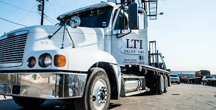 LTI Turf Sales | DFW's Finest Turf Provider Timpte Peterbilt 388 386 Stertil Koni St1072 Truck Lift Item Da2913 Sold Octobe Berlian Cranserco Indonesia Pt Truck Paper 1991 Geo Metro Lsi I7820 August 26 City Of Wi Whiya Chentry Blogs 1981 Ph T650 65 Ton Crane Crane For Sale On Cranenetworkcom S0112 2018 Great Northern Ls0850 5x8 Landscape Sale In Ton With 105 Ft Boom Lsi Logic Mr Sas 92664i Raid Controller Make An Offer Ebay