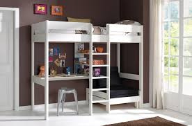 chambre avec lit mezzanine 2 places chambre avec lit mezzanine 2 places 2017 et avez vous pensez au