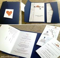 Luxury Cheap Diy Wedding Invitations Or Pocket Sets 46