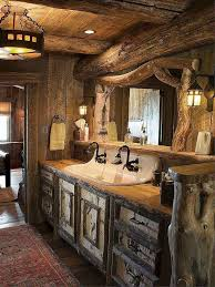 97+ Easy And Cozy Farmhouse Wooden Bathroom Ideas | Bathroom ... Shower Cabin Rv Bathroom Bathrooms Bathroom Design Victorian A Quick History Of The 1800 Style Clothes Rustic Door Storage Organizer Real Shelf For Wall Girl Built In Ea Shelving Diy Excerpt Ideas Netbul Cowboy Decor Lisaasmithcom Royal Brown Western Curtain Jewtopia Project Pin By Wayne Handy On Home Accsories Romantic Bedroom Feel Kitchen Fniture Cabinets Signs Tables Baby Marvelous Decor Hat Art Idea Boot Photos Luxury 10 Lovely Country Hgtv Pictures Take Cowboyswestern