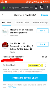 Paytm MONTHLY10 , MONTHLY5 , GRAB20 ACTIVE AGAIN . Account Specific ... Code Pools Help Center How To Apply A Discount Or Access Code Your Order Eventbrite Introduction Coupon Management Systems Abhilash John Philip Do I Edit An Existing Promotion What If My Is To Apply Codes Beauty Solutions Faq Use Promo Codes Netbuddy Greggles 10 Off Gregglestechcom The Index Which Sites Discount The Most 100 Best Morning Complete Sep 2019 5 Steps Set Up Magento 2 Free Shipping Cart Rules Paytm Monthly10 Monthly5 Grab20 Active Again Account Specific
