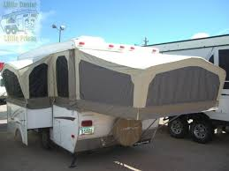 2006 Starcraft Centennial 3608 Folding Camper Mesa, AZ Little Dealer Starcraft Truck Camper Rvs For Sale Starmaster 8 Pop Up Trailer Refurb Youtube Daltons Rv 2003 The Images Collection Of Small Campers 2004 Popup 2106 Folding Coldwater Mi Haylett Auto Used 1989 Meteor Popup At Fretz Trim Line Screen Room Pop Ups By Dometic Roof Pairrebuild Thread Camping Season 2015 2000 Starblazer Rutland Ma Manns Low Center Gravity Truck Bed Four Wheel Campers 2006 3608 Blue Dog Bear Creek Canvas Recanvasing Specialists Spencer Wi