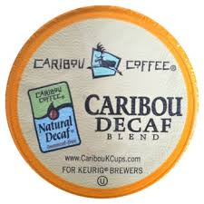 Caribou K Cup Coffee Canada Free Shipping Over 75
