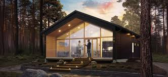 100 Sweden Houses For Sale Honka Australia Healthy Houses Inspired By Nordic Nature