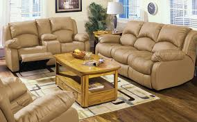 Home Design Sofa - Best Home Design Ideas - Stylesyllabus.us Exquisite Home Sofa Design And Shoisecom Best Ideas Stesyllabus Designs For Images Decorating Modern Uk Contemporary Youtube Beautiful Fniture An Interior 61 Outstanding Popular Living Room Colors Wiki Room Corner Sofa Set Wooden Set Small Peenmediacom Tags Leather Sectional Sleeper With Chaise Property 25 Ideas On Pinterest Palet Garden