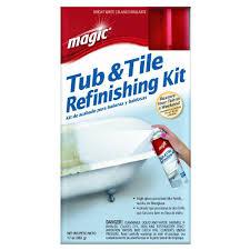 Bathtub Refinishing Kit For Dummies by Porcelain Bathtub Paint Kit Tubethevote