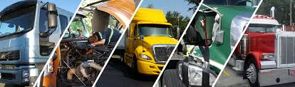 Home | Big Papas Truck & Trailer Repair | Orlando | Fleet Maintenance | Waste Cnections And Advanced Disposal Of Orlando Fl Youtube Truckfx Truckfxorlando Twitter Amtk 60 Damage Description The Front End Amtrak P42dc Number Partners Projects Dtown Design What Is Amazon Tasure Truck Popsugar Smart Living Stop Restaurant Home Facebook 33 Plaza Dr Mifflintown Pa 17059 Property For Thornton Park Local Olive Garden Breadscknation Food Truck Makes First Stop Crywurst 12 Photos Food Trucks Kona Dog Franchise Florida