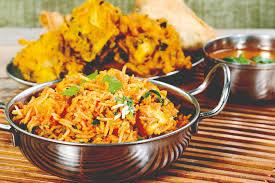 de cuisine indienne cours de cuisine indienne oh pass the oh company