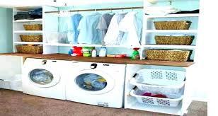 boite de rangement cuisine boite de rangement cuisine pas cher cuisine cuisine conservation