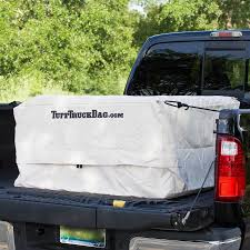 Tuff Truck Bag - 100% Waterproof Bag That Keeps Goods And Equipment ... The Tuff Truck Bag Demo Youtube Features Hunterx 4x4 Canvas Dan Harga Terbaru Info Bicycle Rear With Tags Roswheel Ebay Outdoor Khaki Waterproof Jd Overland Art Ahan Aik Hunar Nagar Yakima Pickup Rack New The Is Just As Durable Hunterx Auto Accsories On Carousell Kate Spade York Ice Cream Shbop Blurred Worker Carrying Rice Stock Photo Edit Now Dirt Dont Hurt But It Nice To Keep Off Of Your Gear Car Mulfunctional Foldable Storage Collapsible Organizer