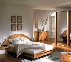 une chambre a coucher chambre a coucher adulte a moins de 650 u20ac la suite