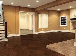 Rustoleum Garage Floor Kit Colors by Gallery Earth Brown Cookeville Basement Ideas Pinterest