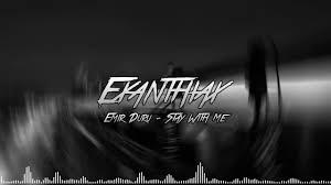 Brass Bed Josh Gracin by Emir Duru Stay With Me Lyrics In Description Youtube